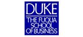 5-Duke Fuqua.jpg
