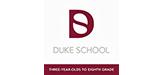 3-Duke School.jpg