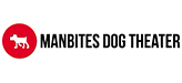 11-Manbites Dog Theater.jpg
