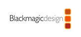 4-Blackmagic Design.jpg