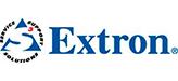 12-Extron.jpg