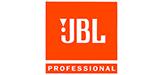 14-JBL Professional.jpg