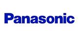 20-Panasonic.jpg