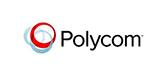 22-Polycom.jpg
