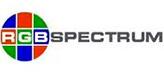 23-RGB Spectrum.jpg