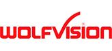 30-Wolfvision.jpg