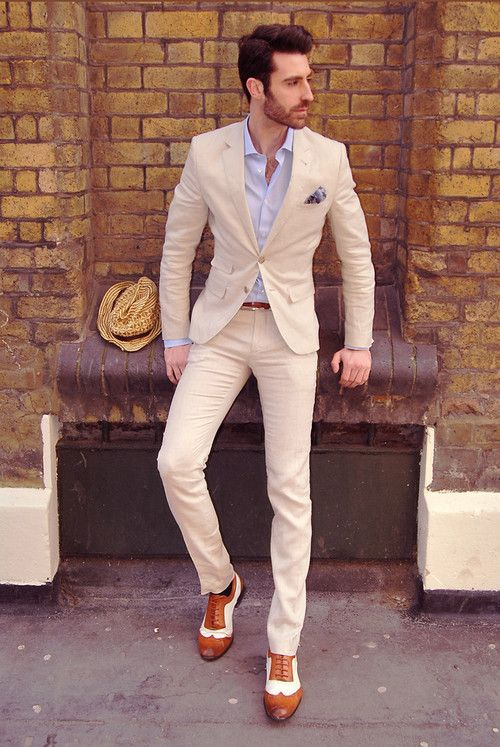 New Grant Cotton Suit Jacket $398.00