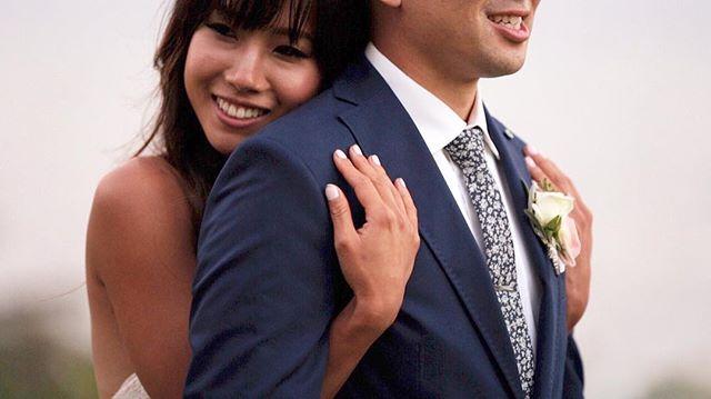AEP Highlight: Julia + Dennis | Link in Profile. #weesayido @belairbayclub @theflowerlab @danielcruz #dennisandjuls