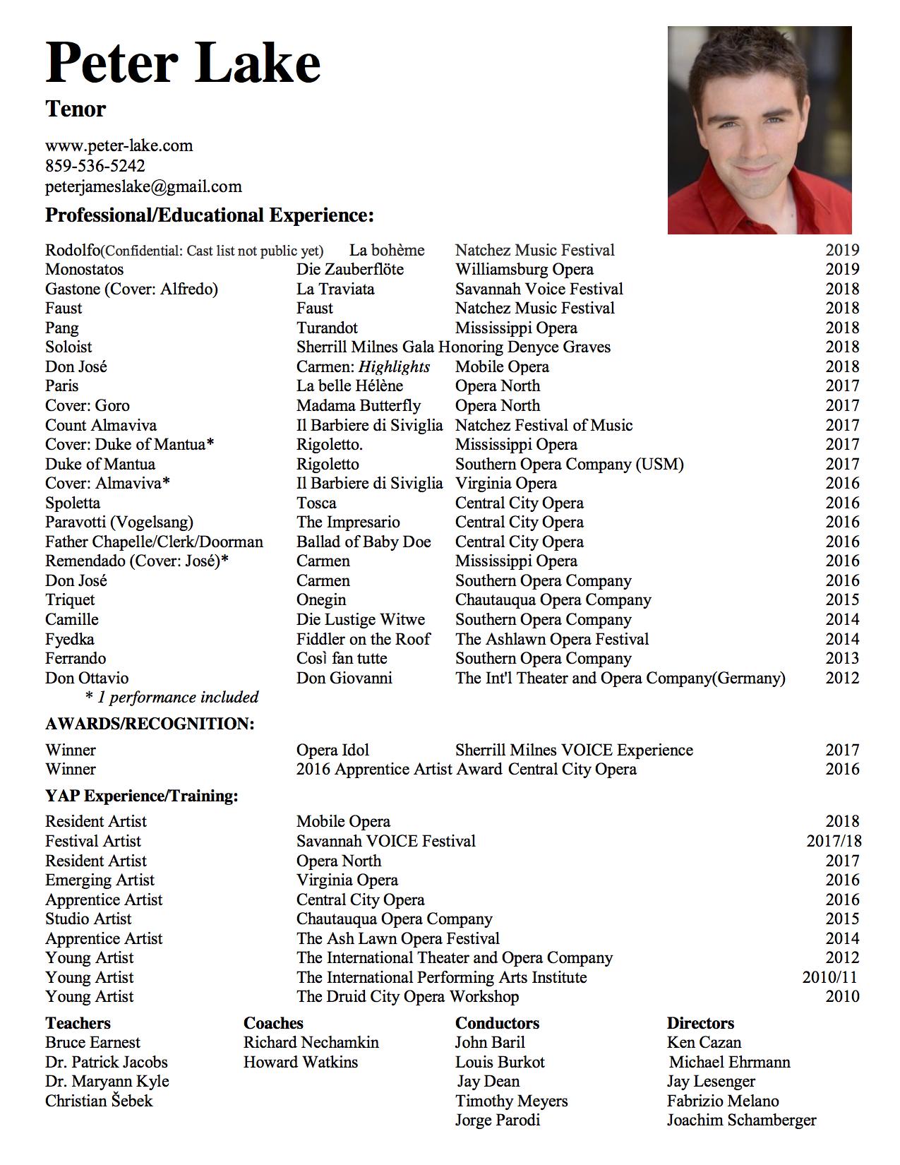 Peter Lake Resume 2018 copy.jpg