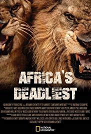 Africa'sDeadliest.jpg