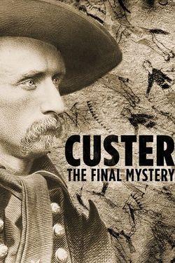 CusterTheFinalMystery.jpg