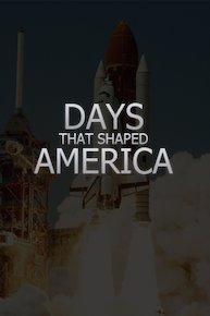DaysThatShapedAmerica.jpg