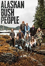 AlaskanBushPeople.jpg