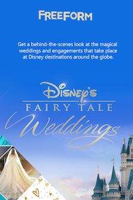 DisneyFairyTaleWeddings.jpg