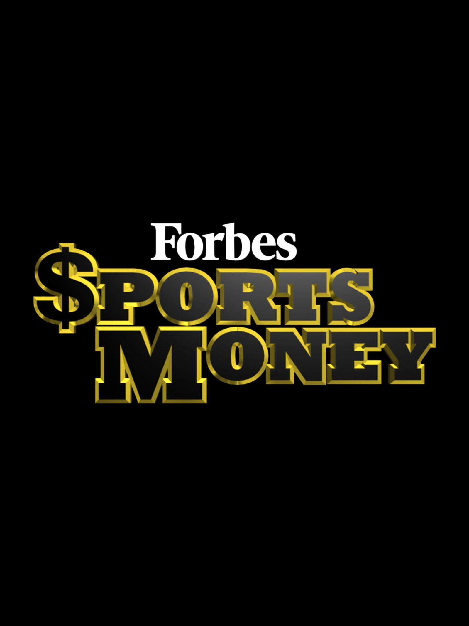 ForbesSportsmoney.jpg