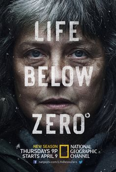 LifeBelowZero.jpg