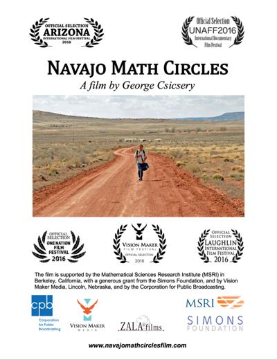 NavajoMathCircles.png