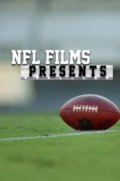 NFLFilmPresents.jpg