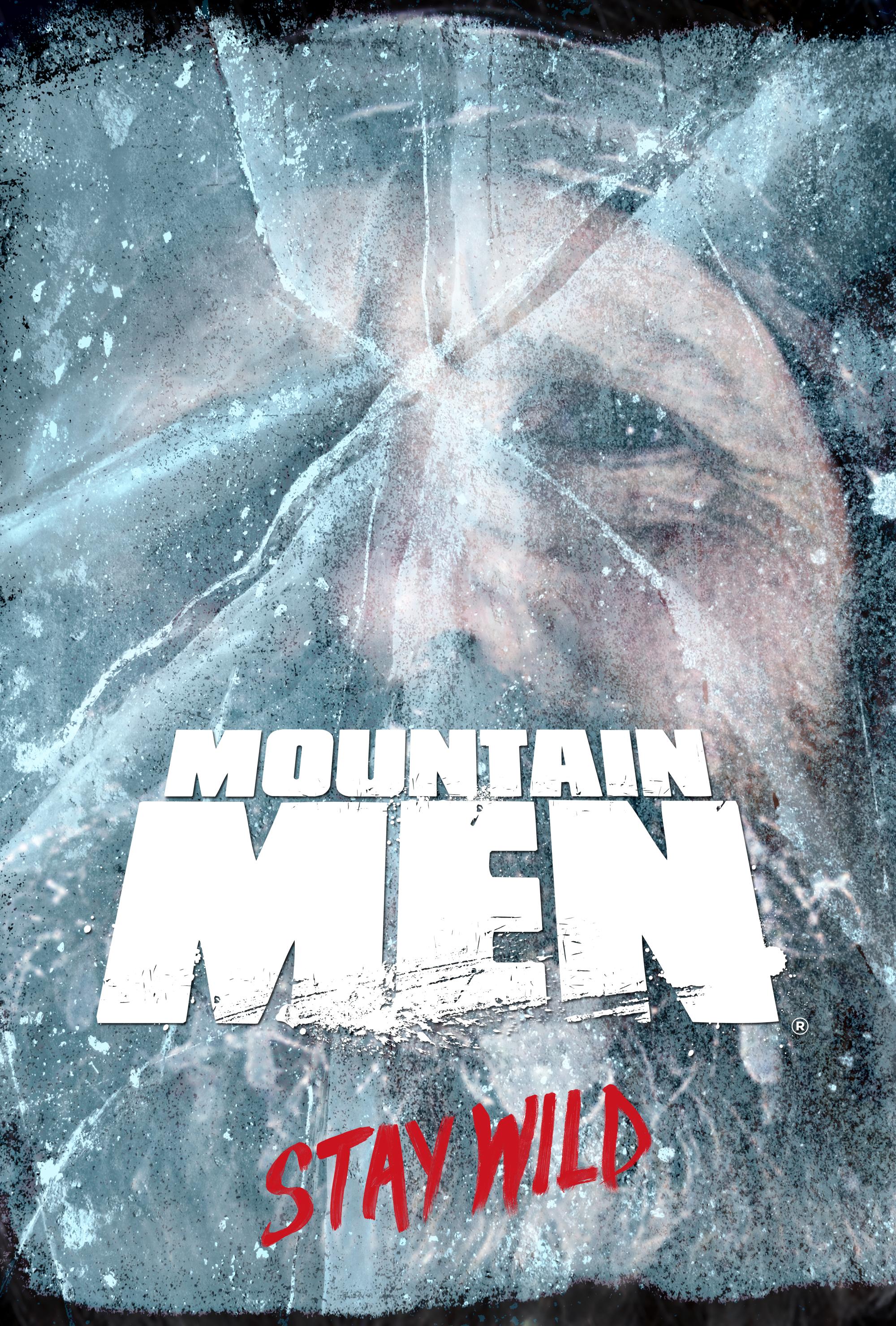MountainMen.jpg
