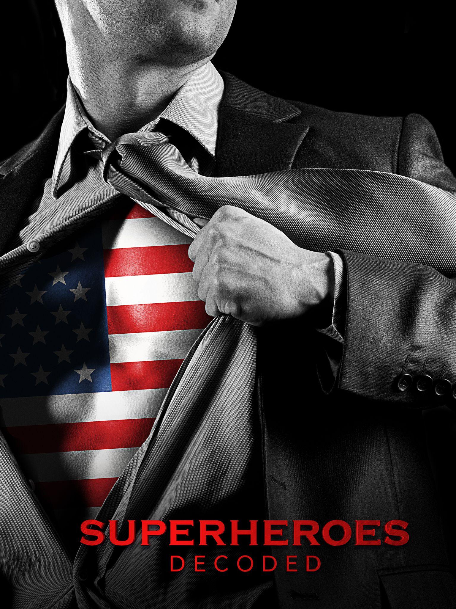 SuperheroesDecoded.jpg