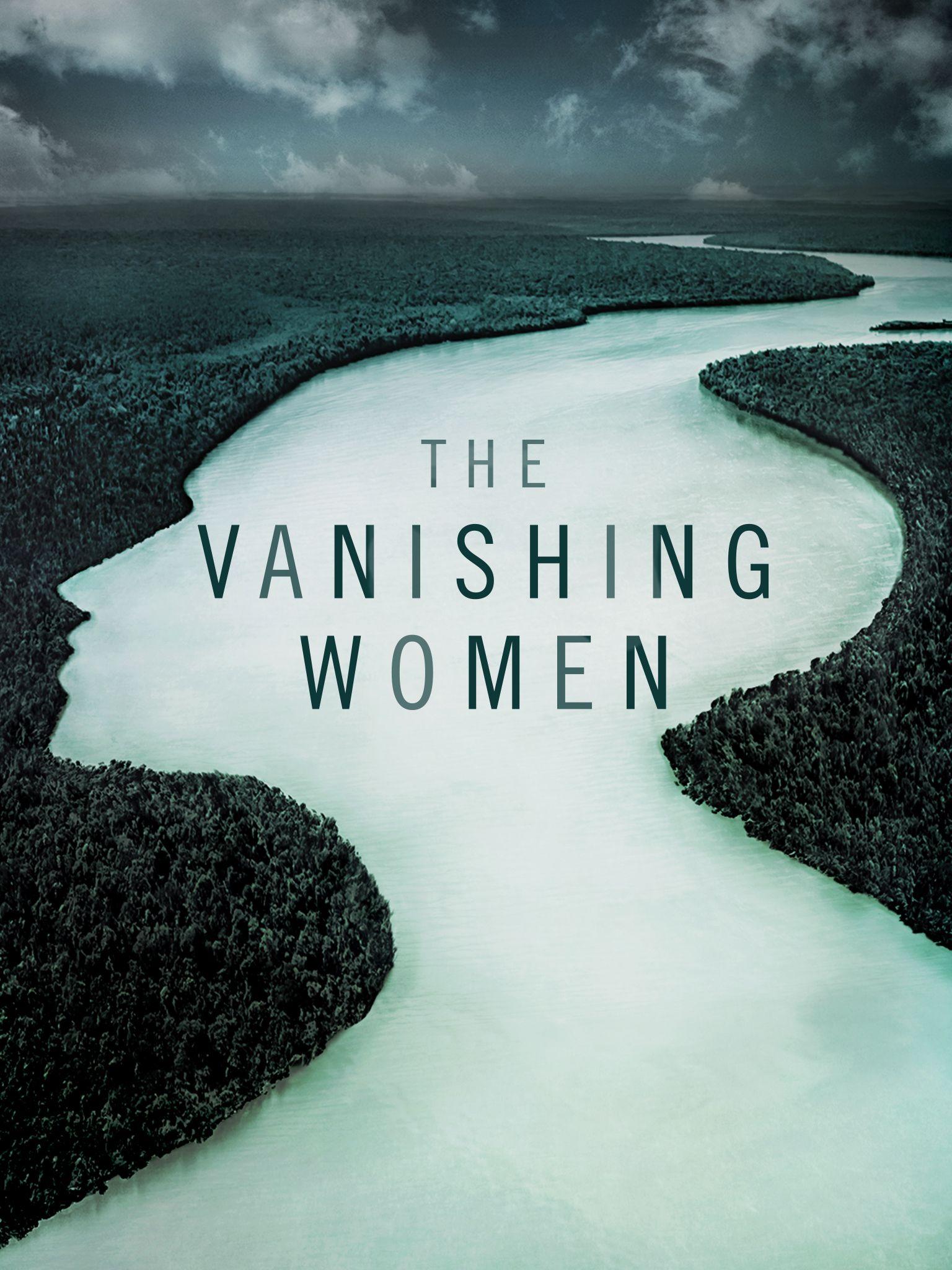 The Vanishing Women.jpg