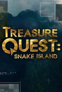 TreasureQuestSnakeIsland.jpg