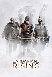BarbariansRising.jpg