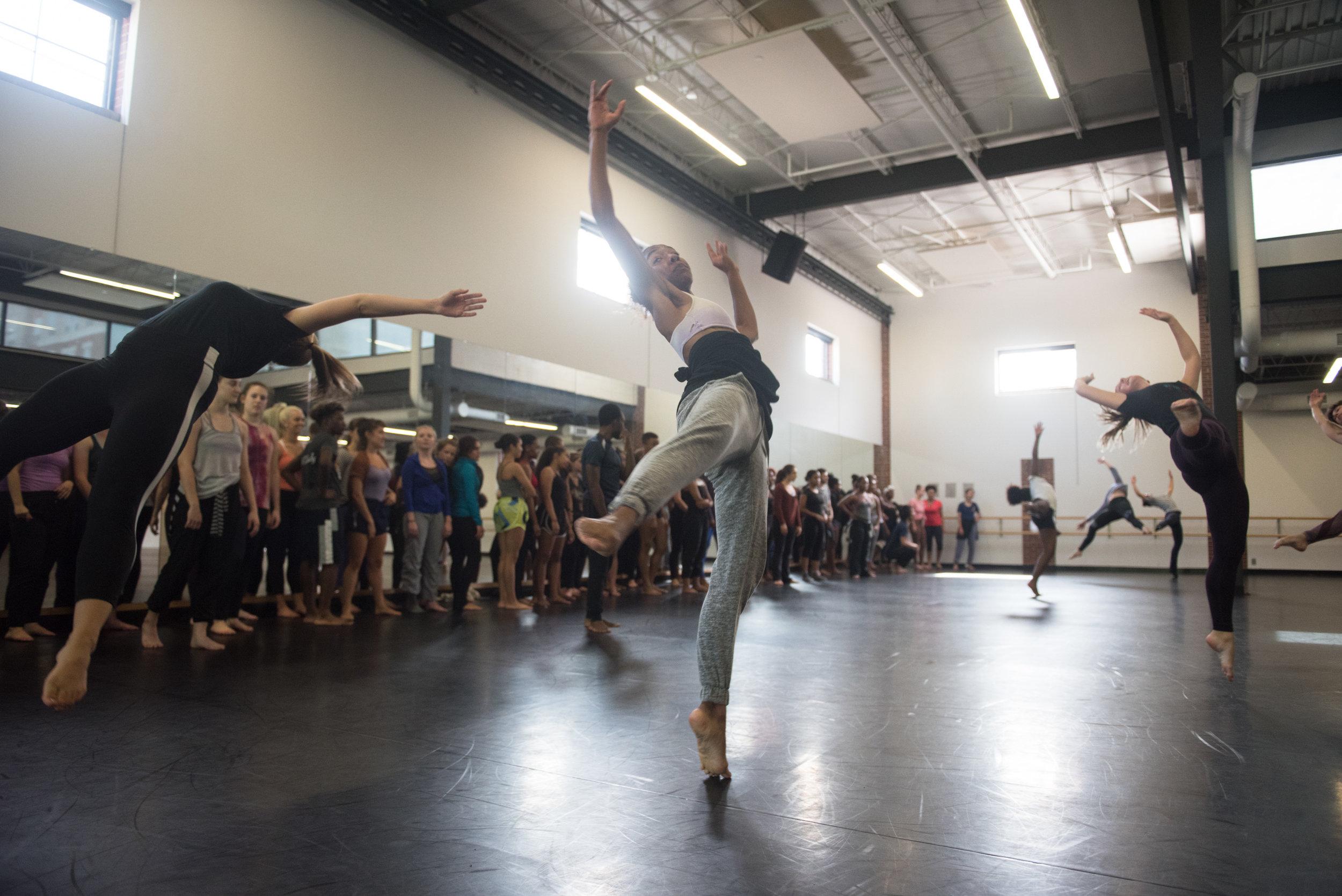 170915_Dance_Workshop_2891.jpg