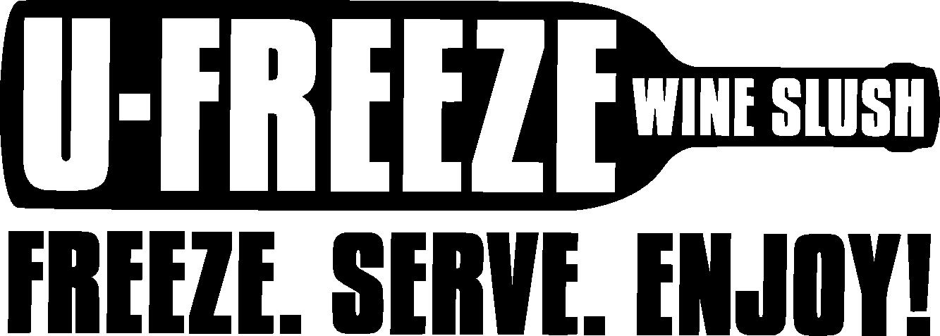 UFREEZE - Small Logo2.jpg