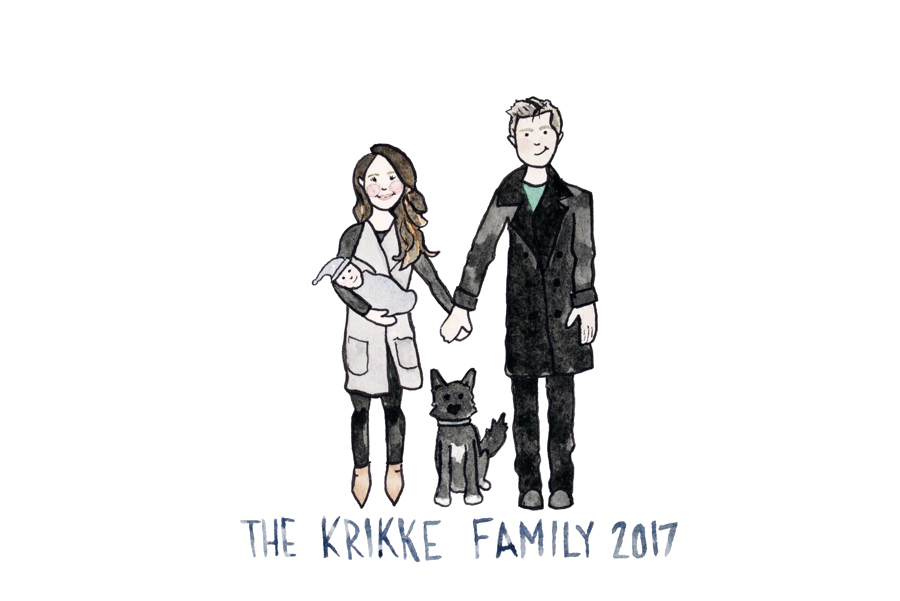 Family-Illustration.jpg