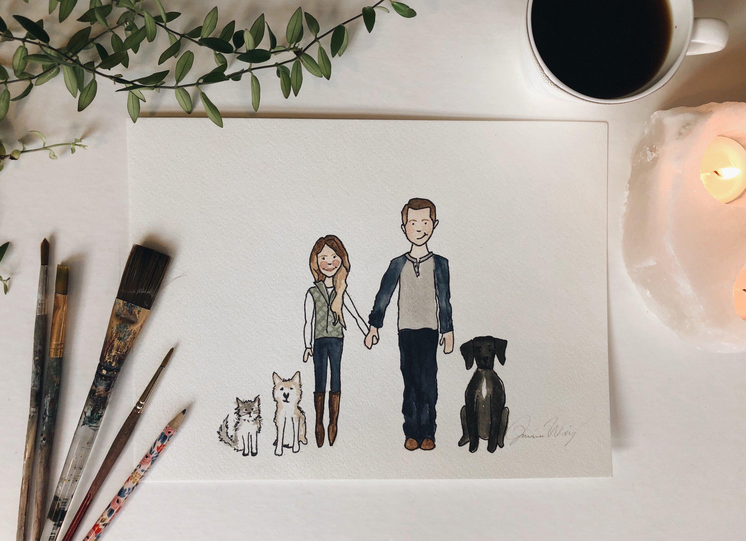 couple-illustration-gift.JPG