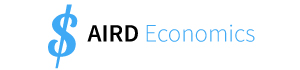 2014-AIRD-Website-Inline-Economics.jpg