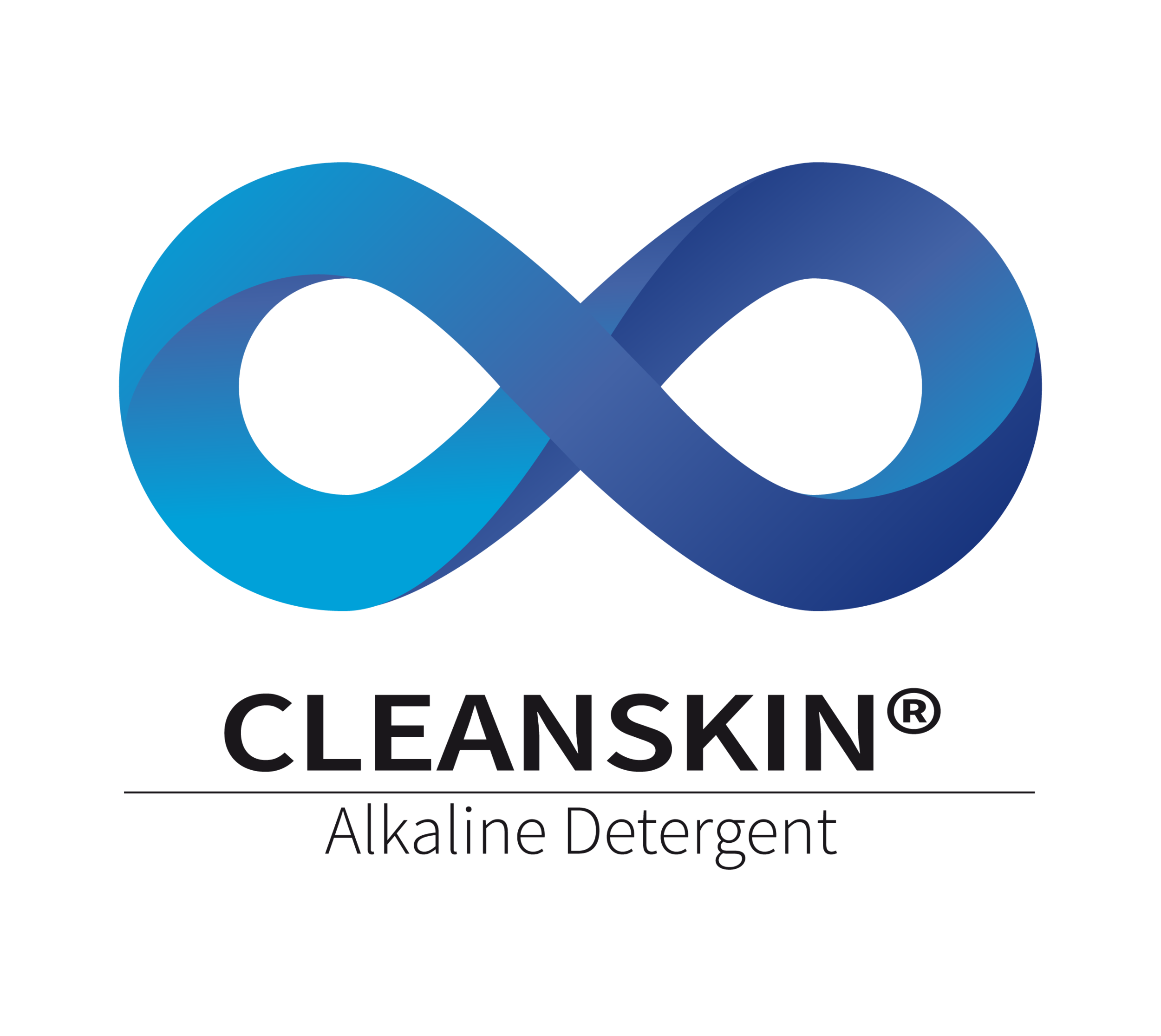 2013 AIRD Label Web (Cleanskin®)-01.png