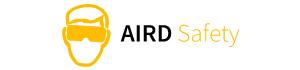 2014-AIRD-Website-Inline-Safety.jpg