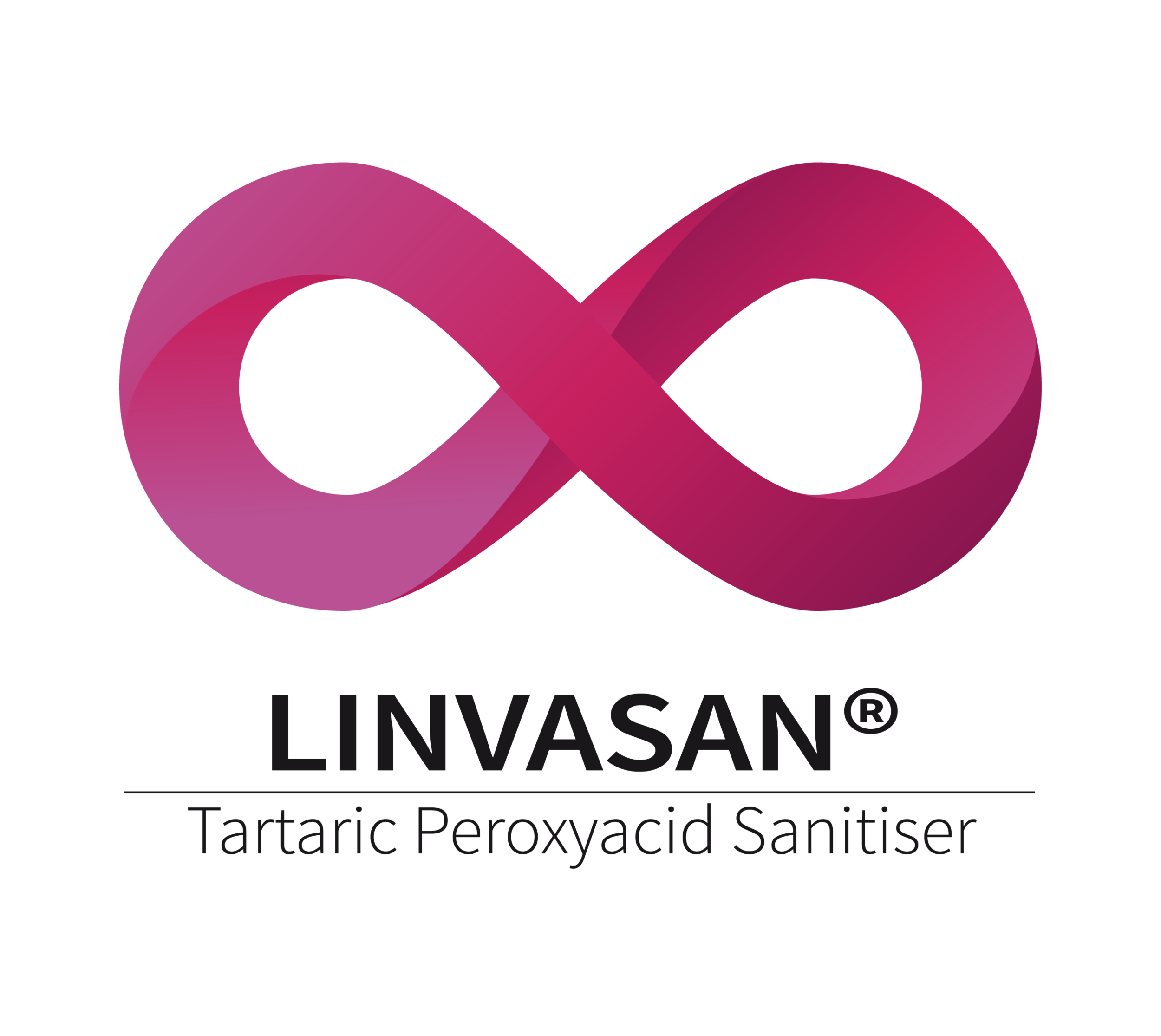 2013 AIRD Label Web (Linvasan®)-01.png