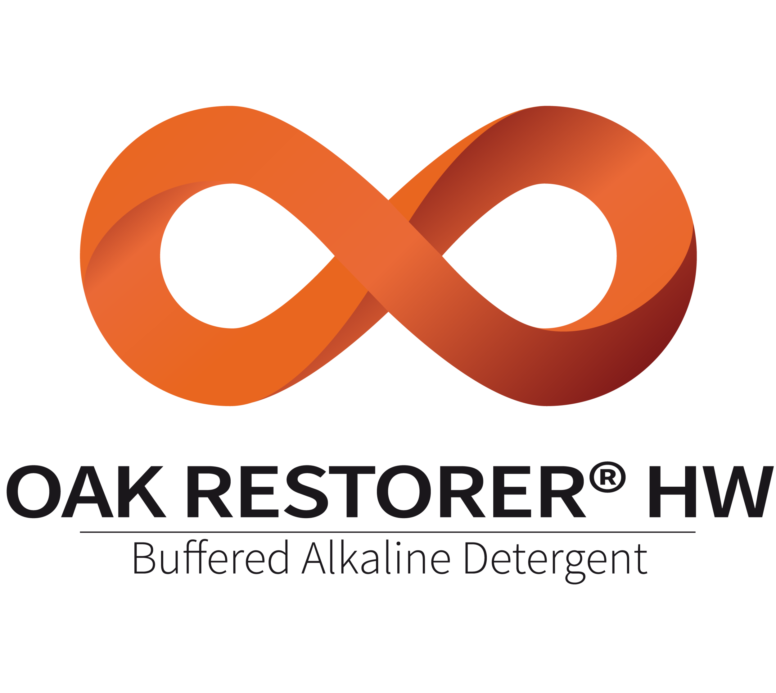 2013 AIRD Label Web (Oak Restorer® HW)-01.png