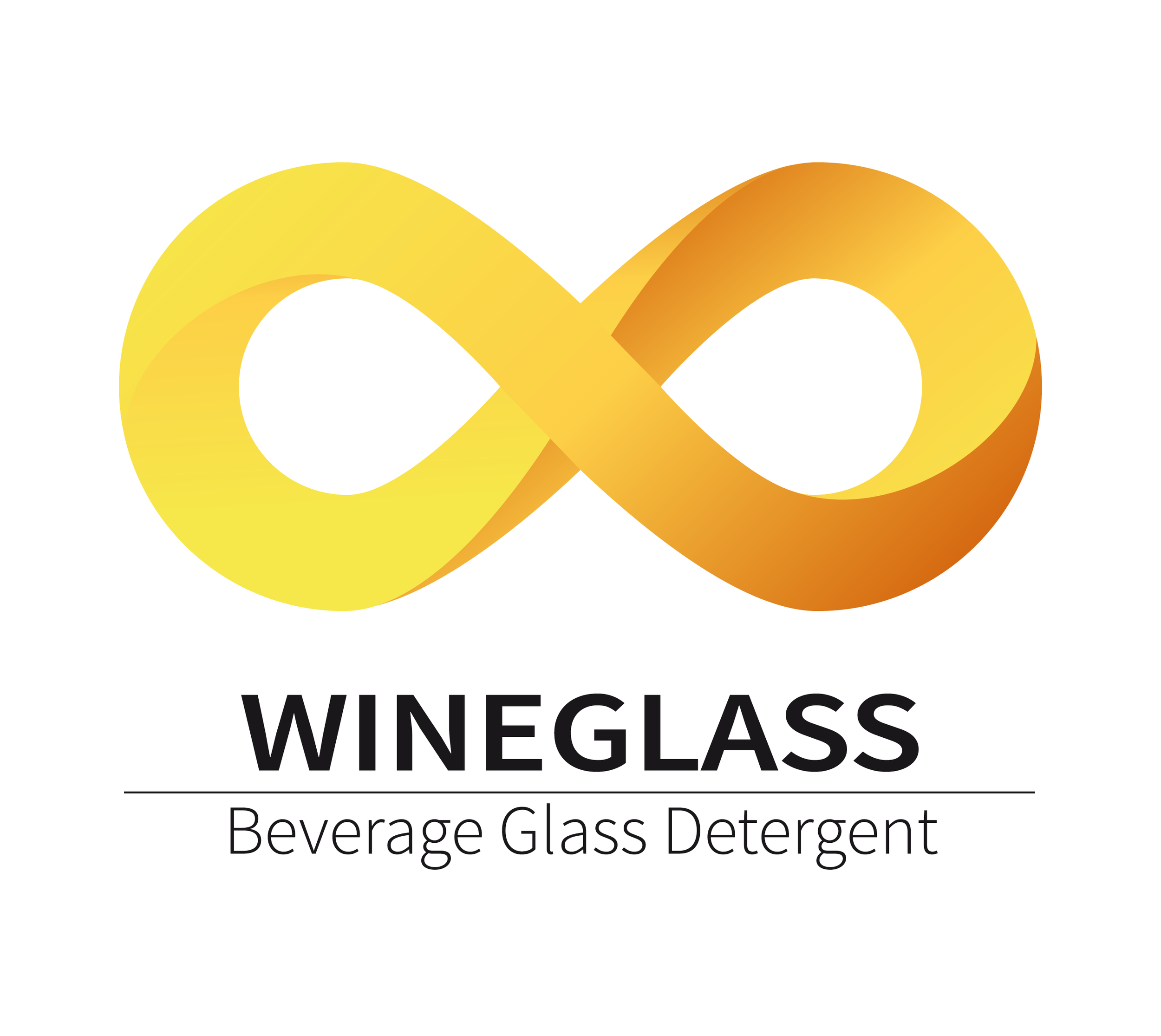 2013 AIRD Label Web (Wineglass)-01.png
