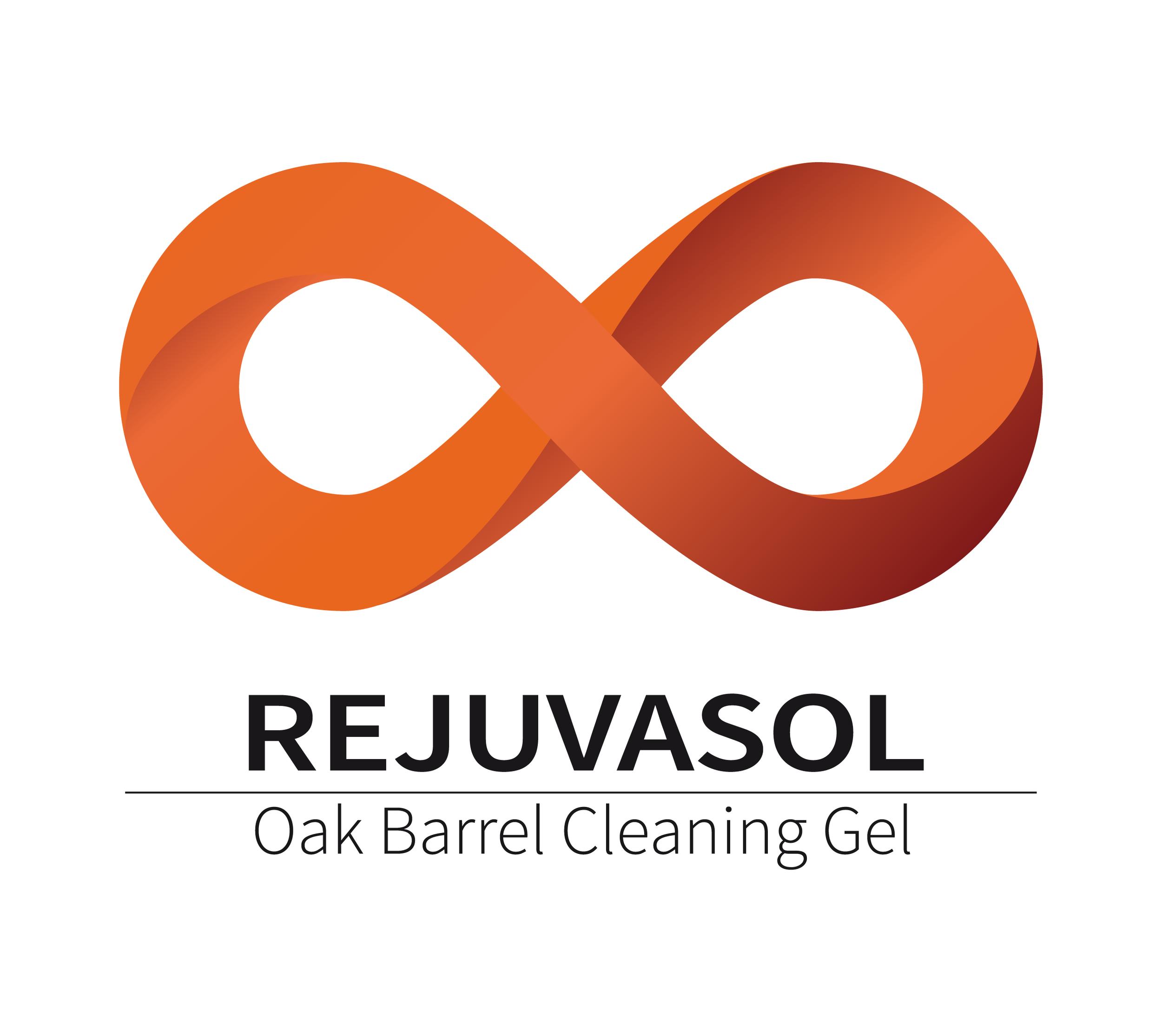 2013 AIRD Label Web (Rejuvasol)-01.png