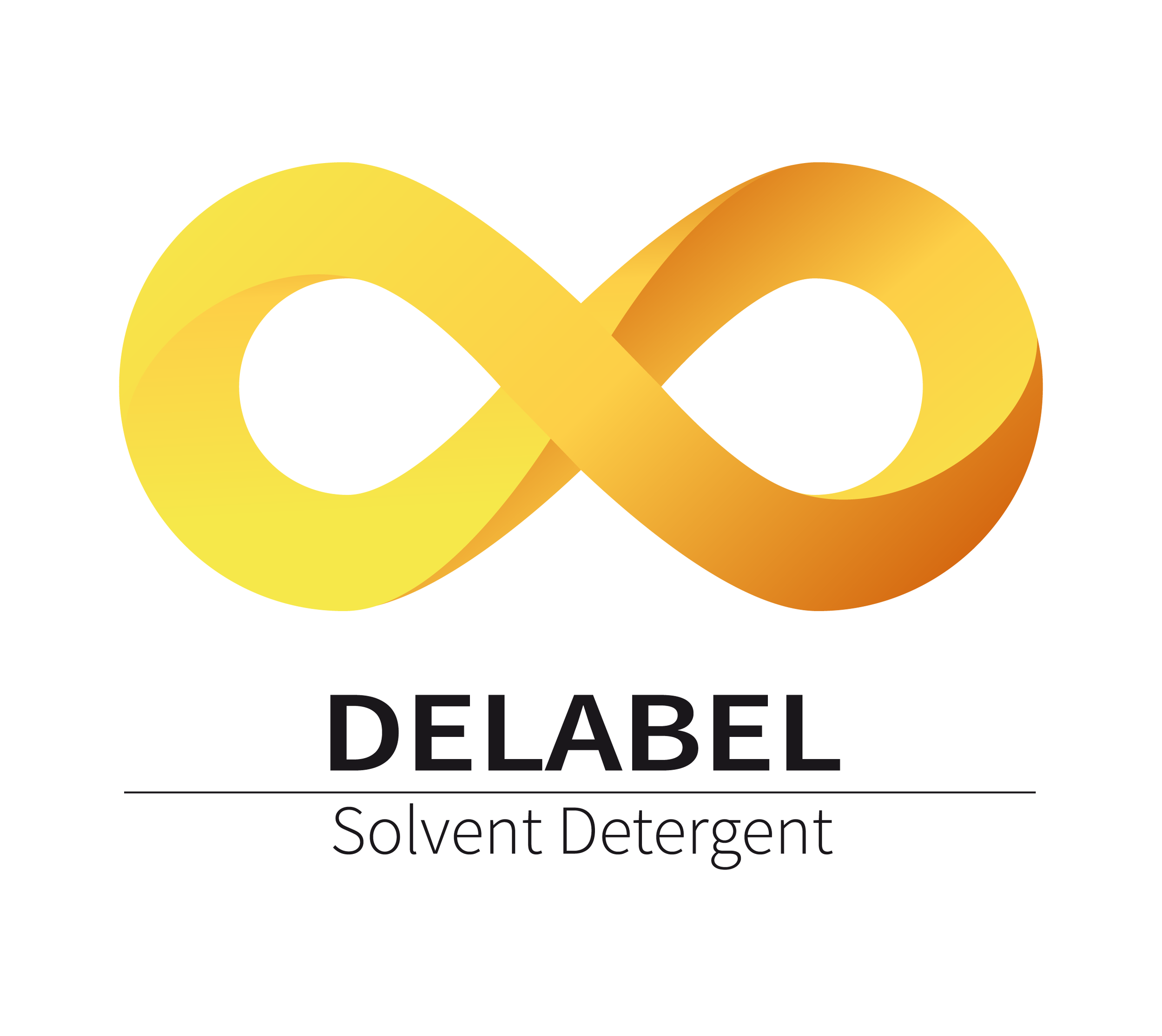 2013 AIRD Label Web (DeLabel)-01.png