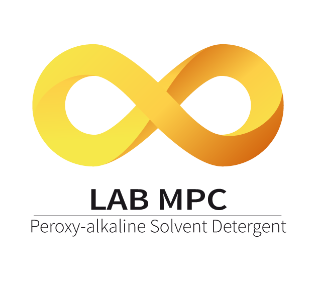 2013 AIRD Label Web (Lab MPC)-01.png