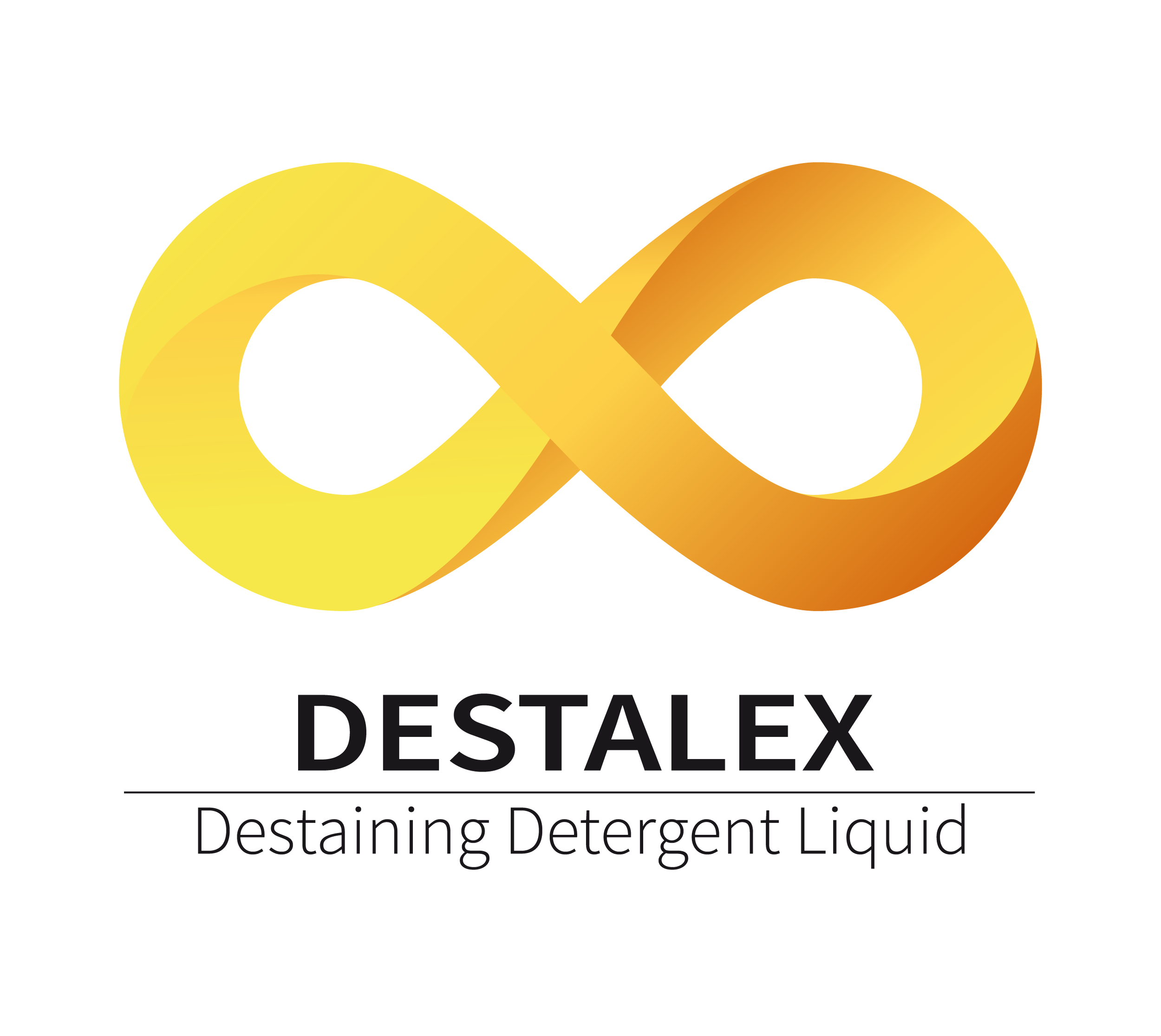 2013 AIRD Label Web (Destalex)-01.png