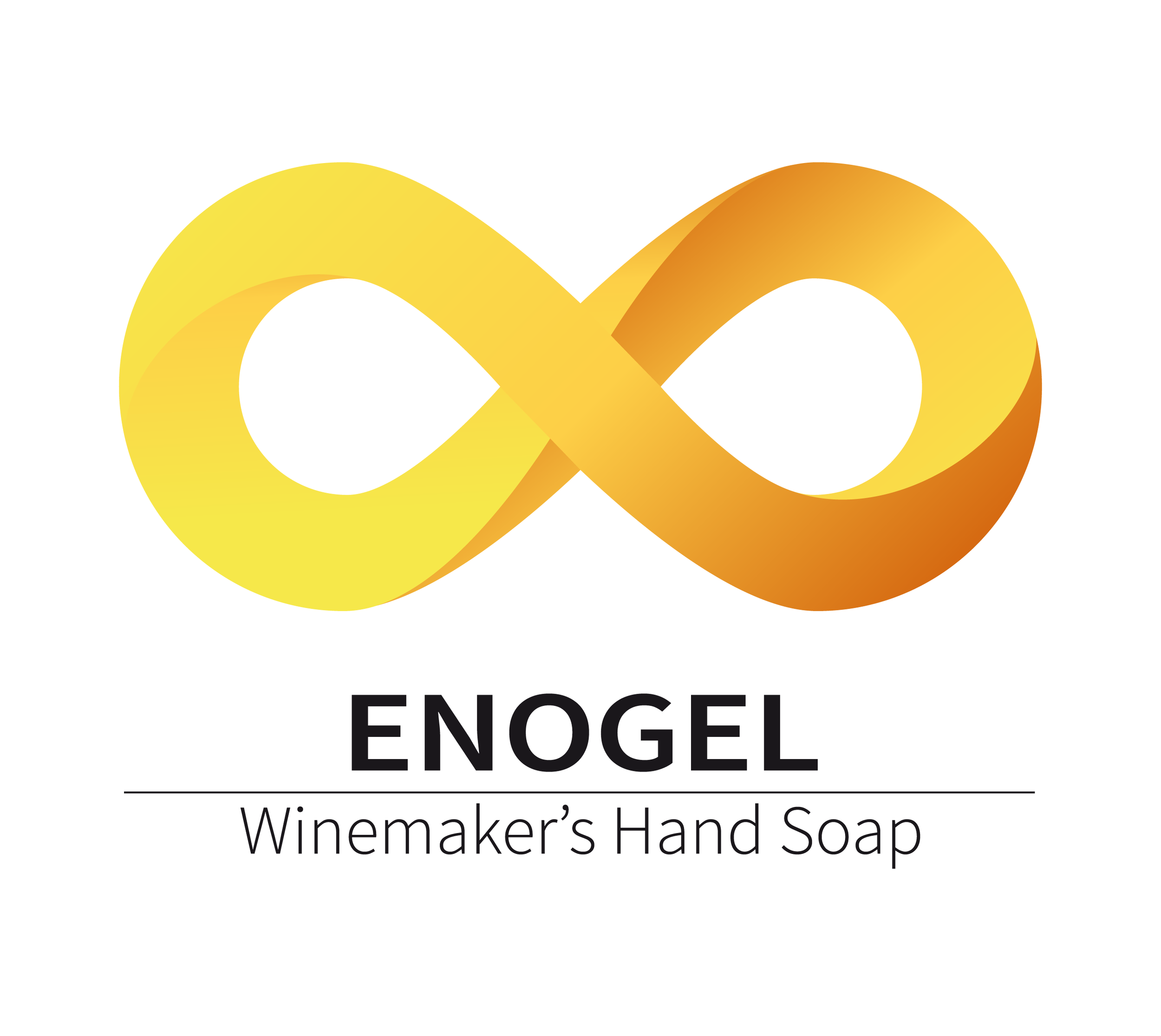 2013 AIRD Label Web (Enogel).png