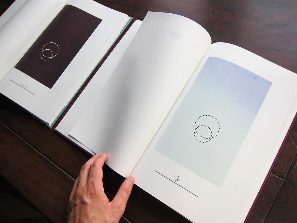 05 Both Books open w.jpg