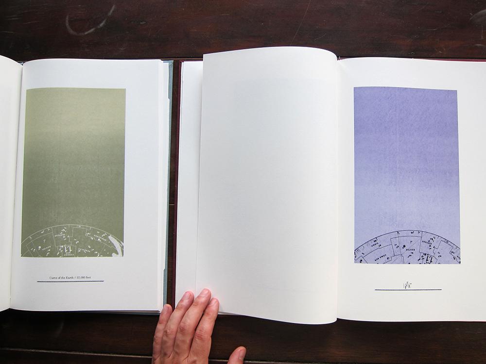 06 Both Books open w.jpg