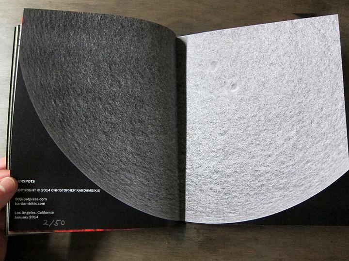 14w Inside Back Cover.jpg