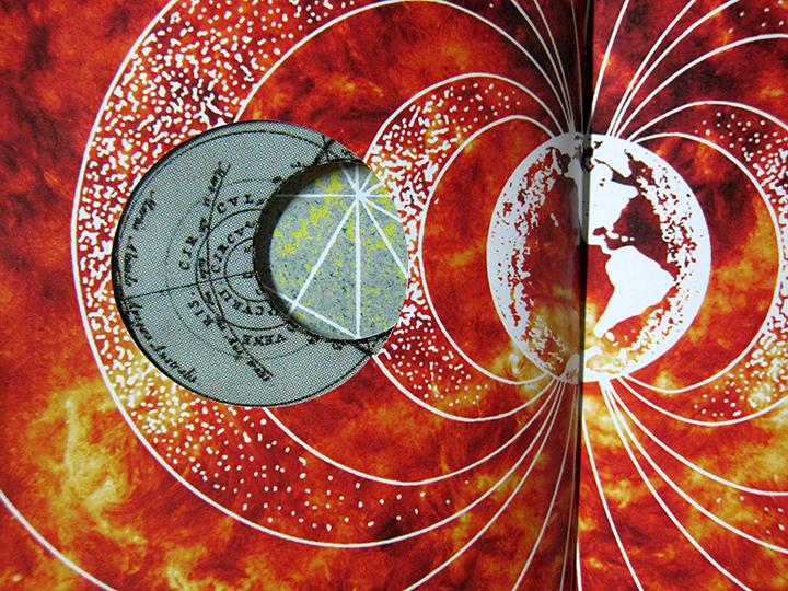 w Detail world circles.jpg