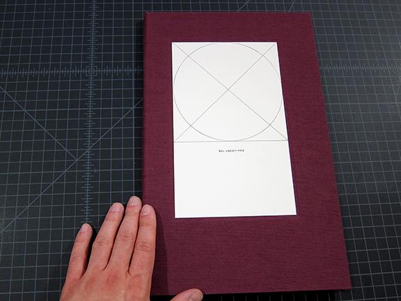 Sol Cover 3 web.jpg
