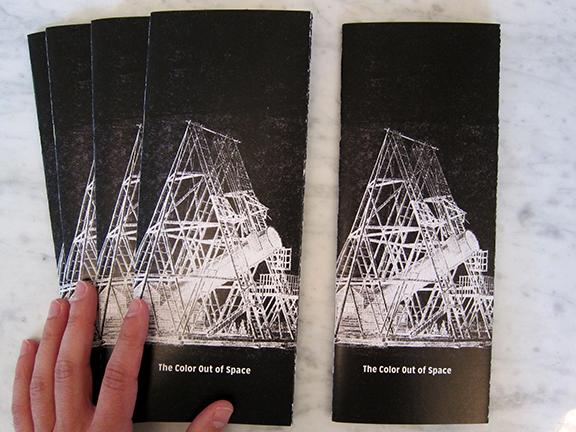 02 Book Covers w.jpg