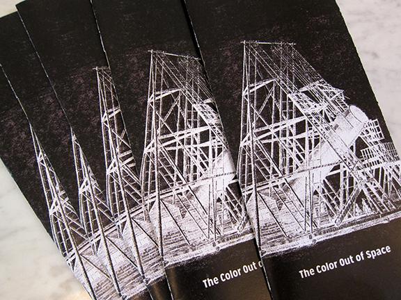 01 Book Covers w.jpg