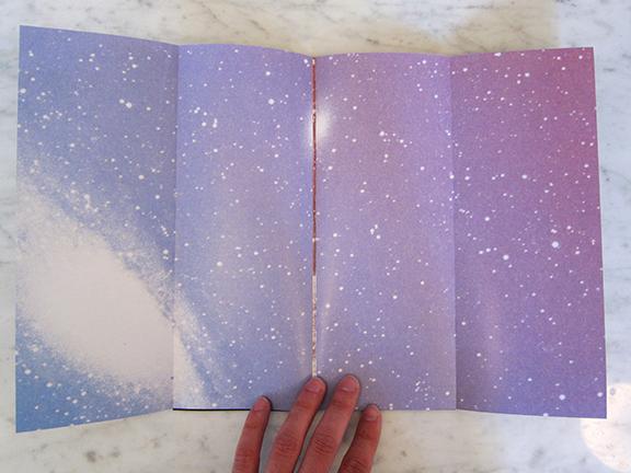 06 Book Interiors w.jpg